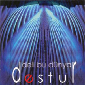 Image for 'Destur'