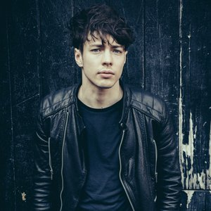Image for 'Barns Courtney'