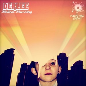 Image for 'Mellow Morning (Dusted Wax Edition) (EP)'