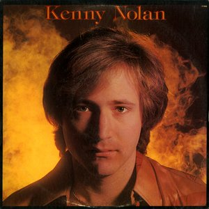 Image for 'Kenny Nolan'