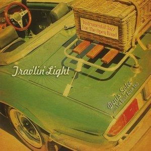 Image for 'Trav'lin' Light'
