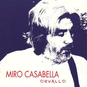 Imagen de 'Orvallo'