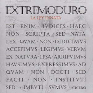 Image for 'La ley innata'