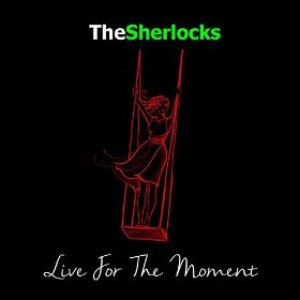 Image for 'Live For The Moment'