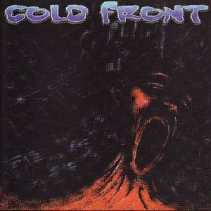 Image for 'Cold Front'