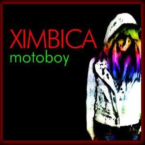 Imagen de 'Motoboy'