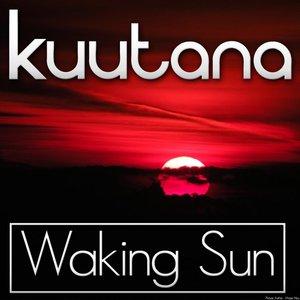 Image for 'Waking Sun'