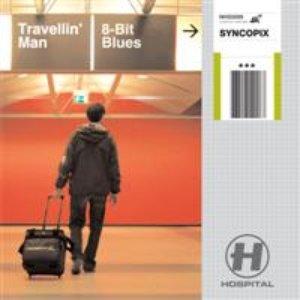 Image for 'NHS99: Travellin' Man / 8 Bit Blues'