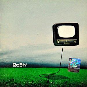Image for 'OCSTV'