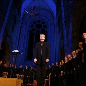 Imagem de 'EMO Ensemble'