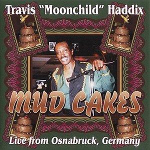 Imagen de 'Mud Cakes'