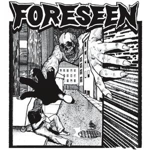 Bild für 'Foreseen'