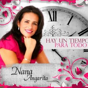 Nana Angarita
