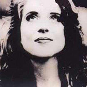 Image for 'Tammy Payne'