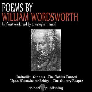 Image for 'Poems By William Wordsworth'