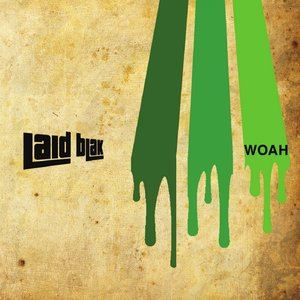 Image for 'Woah'