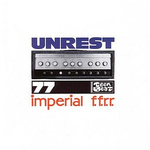 Image for 'Imperial f.f.r.r. (Deluxe Edition)'