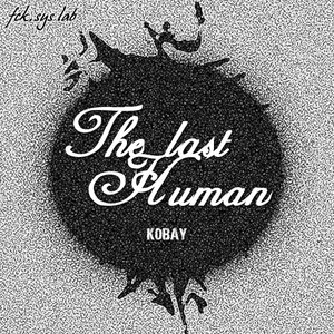Image for 'The Last Human'