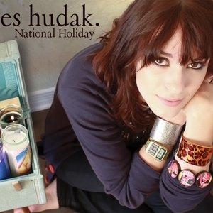 Imagem de 'National Holiday'