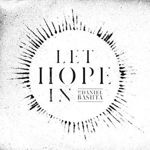 Image for 'Let Hope In'