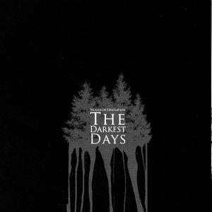 Bild für 'The Darkest Days'