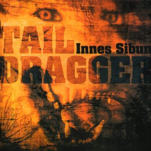 Image for 'Tail Dragger'