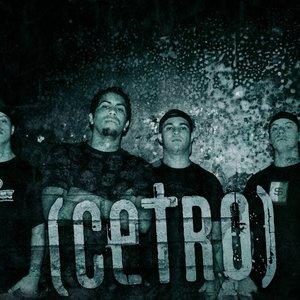 Imagem de 'Cetro'