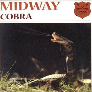Image for 'Cobra'