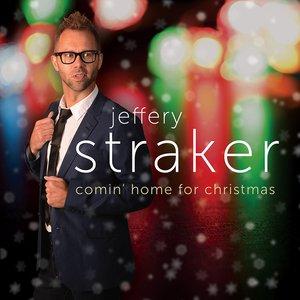 Image for 'Comin' Home For Christmas'