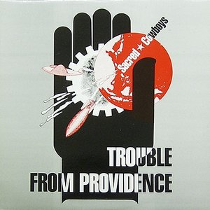 Imagem de 'Trouble From Providence'