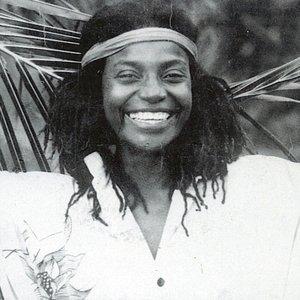 Image for 'Joy White'