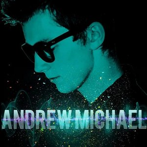 Image for 'Andrew Michael'