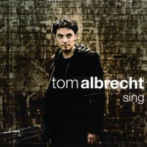 Immagine per 'Sing'