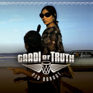 Image for 'Gaadi of Truth'