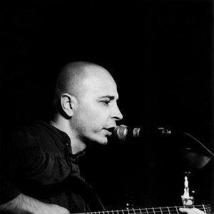 Bild för 'Vittorio Vandelli'