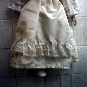 Image for '[dead_doll]'