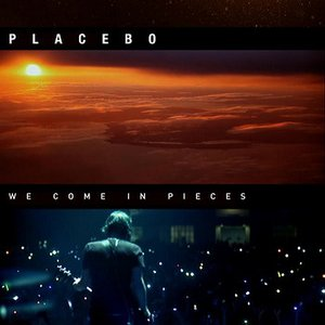 Image for 'We Come in Pieces'