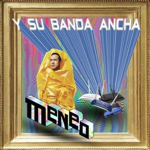 Image for 'Y Su Banda Ancha'