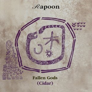 Image for 'Fallen Gods / Cidar'