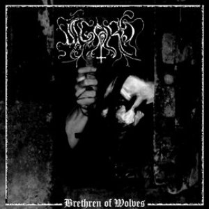Image for 'Brethren of Wolves'