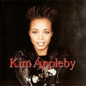 Image for 'Kim Appleby'