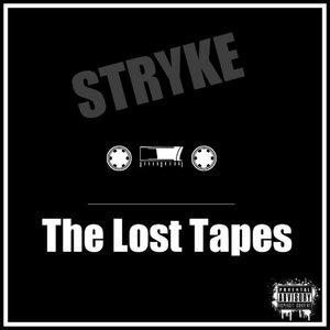 Imagem de 'The Lost Tapes'