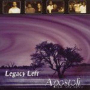 Image pour 'Apostoli'