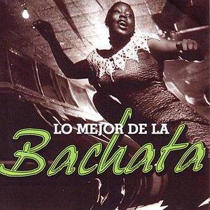 Immagine per 'Lo Mejor De La Bachata Vol. 1'
