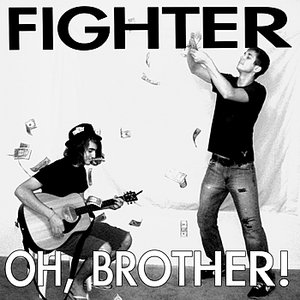 Image for 'Oh, Brother!'