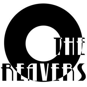 Image for 'The Reavers'