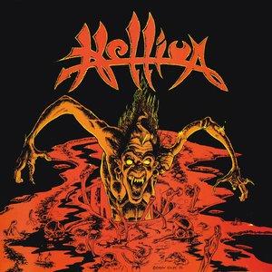 Bild für 'Hellion'