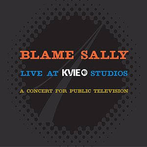 Image for 'Live at KVIE Studios, Vol. 1'