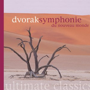 Image for 'Best Of Classics 9: Dvorák'