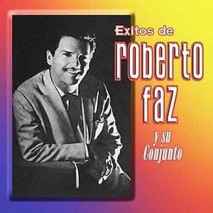 Imagem de 'Bolerazos Cubanos'
